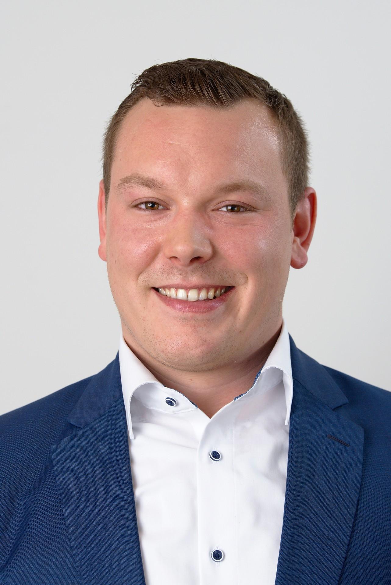 Christoph Mautner